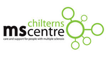 chilterns-mscentre
