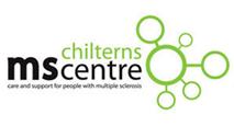 chilterns-mscentre