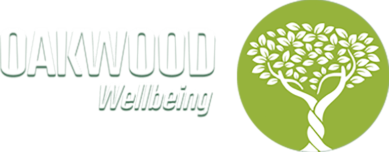 Oakwood wellbeing