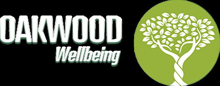 Oakwood wellbeing