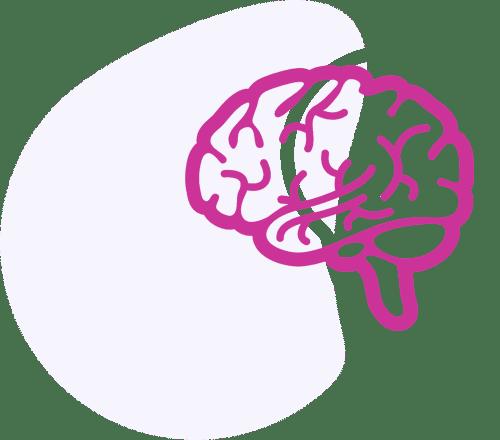 Neuro Rehabilitation | Oakwood Wellbeing